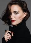 Наталі Портман запускає онлайн-курс з акторської майстерності