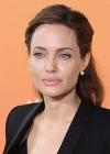 Анджеліна Джолі зіграла пожежницю