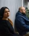 У справі Зайцевої-Дронова зник один з основних свідків – адвокат
