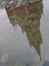Отруєння Скрипаля: Москва відмовляється відповідати на ультиматум Лондона