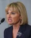 Президентська фракція голосуватиме за дозвіл на арешт Бакуліна