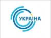 Телеканал «Україна» знімає мелодраматичний серіал «- Поцілунок!»