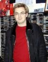 Пономарьов вразив прихильників архівним знімком