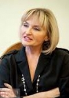Звіт уряду перенесли через відрядження голови Комітету - Луценко
