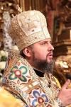 Митрополит Епіфаній скликає на 24 травня Синод ПЦУ