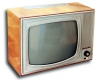 Громадське телебачення Росії вийде в ефір у травні