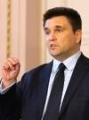 Клімкін - Будапешту: в ЄС немає загальної практики подвійного громадянства
