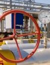 Україна вперше здійснила транзит газу між країнами ЄС