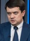 Разумков анонсував новий виборчий кодекс з відкритими списками