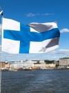 Фінляндія послабить обмеження при рівні вакцинації 80% населення