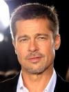 Бред Пітт назвав причину розлучення з Анджеліною Джолі