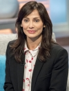 44-річна співачка Наталі Імбрулія народила первістка