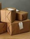 Порошенка просять ветувати закон про обмеження посилок