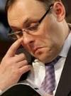 ГПУ направила до суду справу Каськіва