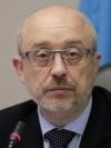Росія сама зірвала інспекцію ОБСЄ у Шумах – Резніков
