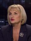 Ірина Луценко розказала про перспективи обрання нового голови НБУ