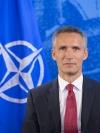 Керівництво НАТО збирається приїхати в Україну наприкінці жовтня