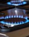 Нафтогаз знизить ціну на газ для населення на 8%