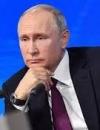 У Путіна назвали три речі, про які треба домовитися перед зустріччю із Зеленським