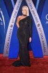 Церемонія нагородження CMA Awards 2018