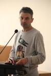 Скрипін проїхався по українському шоу-бізнесу