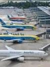 Мінінфраструктури має намір створити 50 аеропортів до 2030 року
