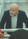 Суд залишив Рубана під вартою (фото)
