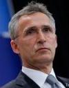 Столтенберг пояснив, чому НАТО не припинить діалог з РФ
