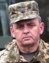Муженко розповів, на скільки збільшилась українська армія