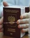 """Окупанти активізували """"паспортизацію"""" Донбасу — розвідка"""