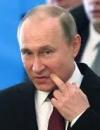 Путін про перегляд Мінських угод: Неприйнятно