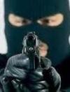 Заступник голови Нацполіціі: Україна не готова до легалізації зброї