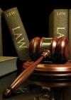 Суд у справі Плотницького допитає 17 свідків викрадення Савченко