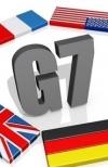 Посли G7 очікують від України подальшої боротьби з корупцією у сфері інфраструктури