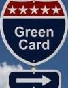 США ускладнюють правила видачі Green Card