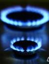Міненерго пропонує підвищити норми споживання газу