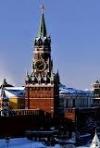 Кремль витратить 300 млн доларів на блокування Telegram
