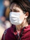 Уряд ініціює штрафи за неносіння масок у публічних місцях