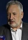 Жебрівський відмовився від посади аудитора НАБУ