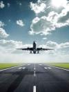 urkish Airlines літатиме з нового аеропорту Стамбула з квітня