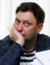 """Керівнику """"РИА Новости-Украина"""" продовжили арешт до кінця весни"""