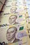 Рада конвертувала всі валютні кредити населення в гривню