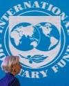 Візит місії МВФ очікується після 10 вересня – Гончарук