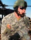 Перша група військових США залишила Сирію