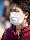 Зеленський підписав закон про штрафи за неносіння масок