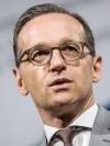 """Глава МЗС Німеччини переконаний, що """"Північний потік-2"""" вже не спинити"""