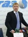 "Коболєв: ""Газпром"" може припинити транзит газу через Україну"