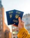 Україна домовляється про безвіз із 22 країнами - МЗС