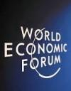 У Давосі стартує Всесвітній Економічний Форум