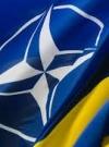 Країни НАТО закликають Росію повернути Україні контроль над Кримом